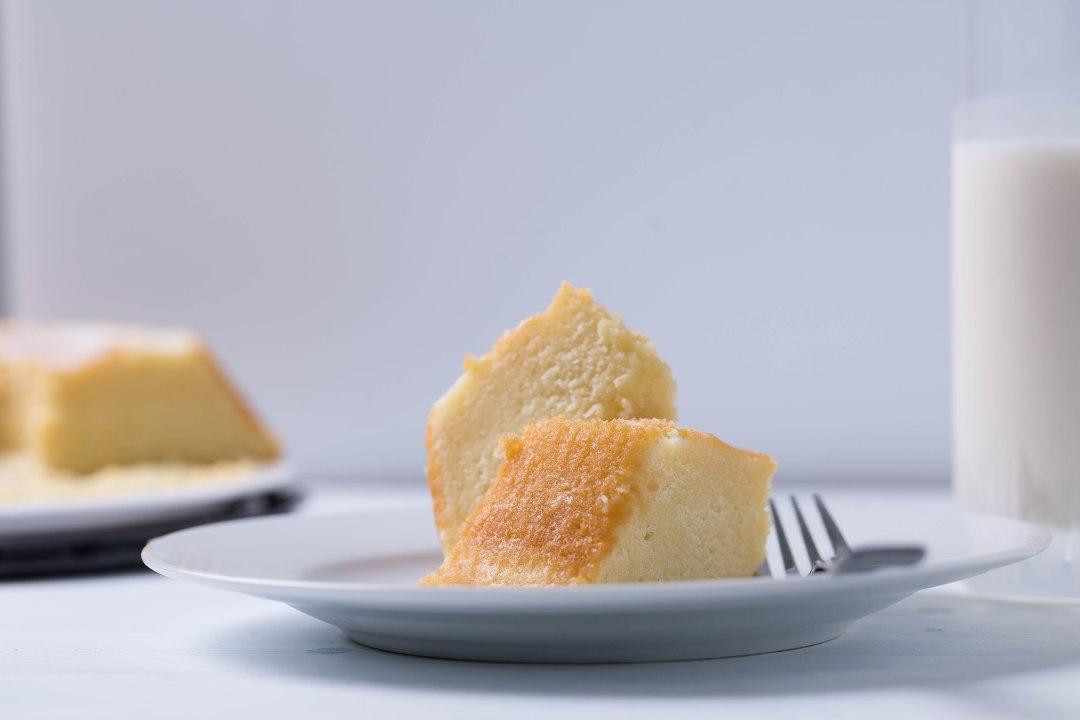 Cheese cake-1-4