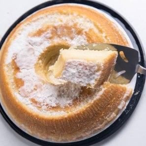 Cheese cake-1-5