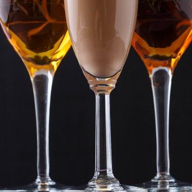 Coffee Liqueur-1-2