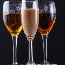 Coffee Liqueur-1-3