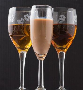 Coffee Liqueur-1