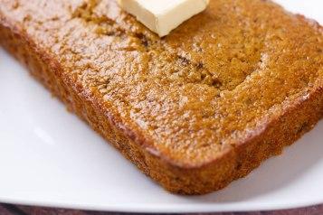 Corn bread-1-3