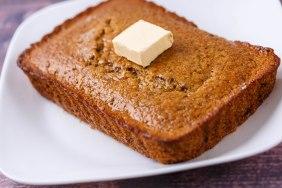 Corn bread-1-4