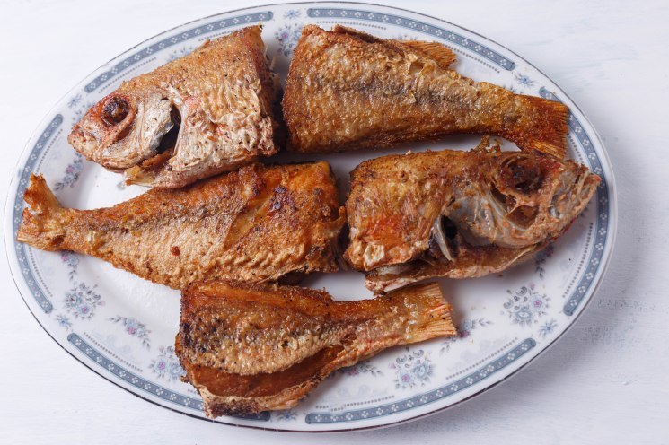 Fried fish-1-2
