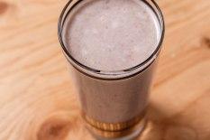 Healthy shakec1-1
