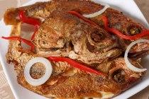 Jamaican escovich fish-1-4
