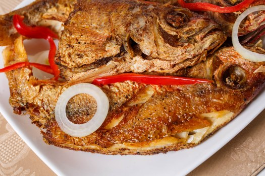 Jamaican escovich fish-1-5