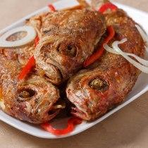 Jamaican escovich fisha-1 - Copy
