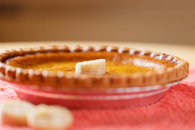 Mango pie-1-2