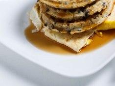 pancakes-1-3