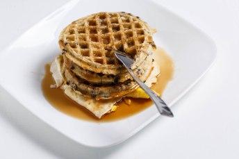 pancakes-1-4