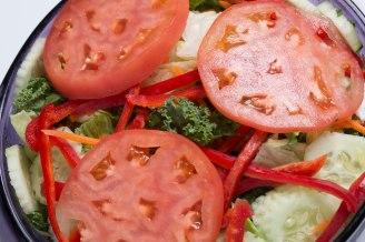 Veggie saladAB-1-2