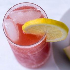 Watermelon thirst quencher-1-2