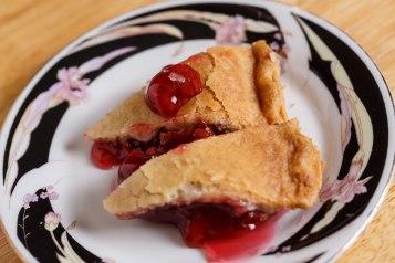 Cherry pie-3