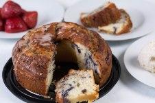 Dessert time-6