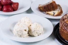 Dessert time-8