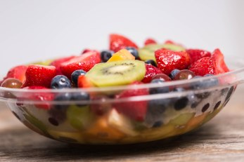 Fruit bowl-2