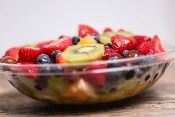 Fruit bowl-2