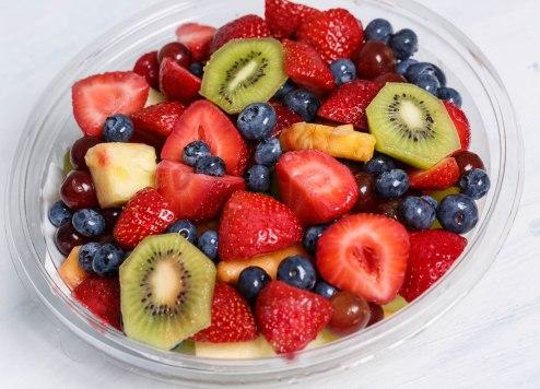 Fruit bowl-4