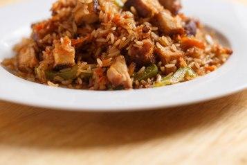 Pork Chops-9