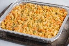 Shrimp Pasta-3