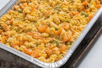 Shrimp Pasta-4