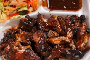 Ultimate Jerk-Pork and Chicken-2