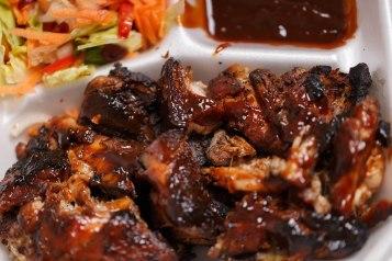 Ultimate Jerk-Pork and Chicken-2