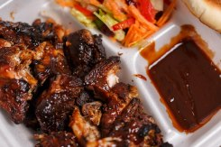 Ultimate Jerk-Pork and Chicken-3