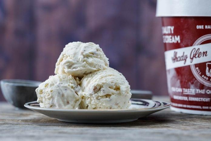 Cake & ice cream-4