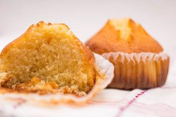 Corn muffin-2