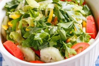 SLK salad-2