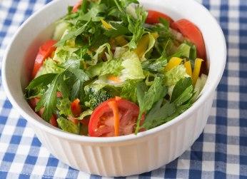 SLK salad-3