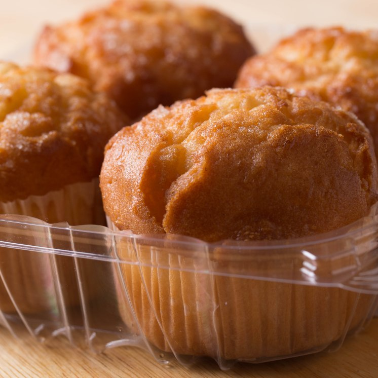 Muffins pina colada-2