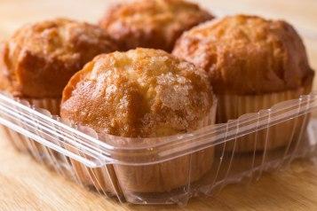 Muffins pina colada-3