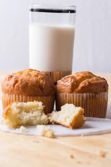 Muffins pina colada-4
