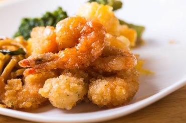 Shrimp-3