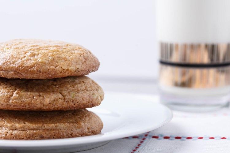 SLK apple-banana cookie-2