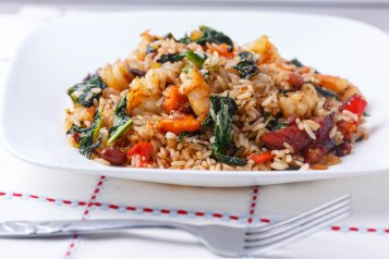 SLK seasoned rice-4