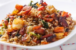 SLK seasoned rice-5