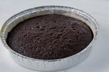 Jamaican rum cake-3