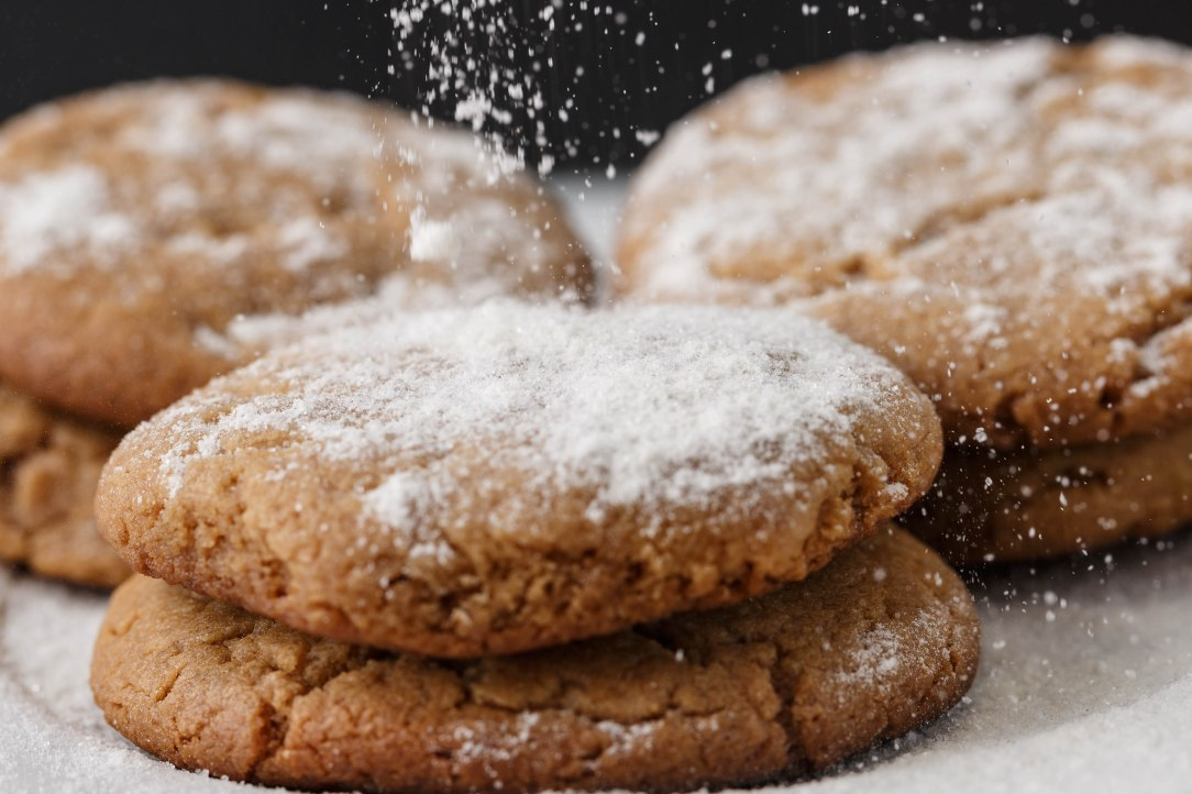 snowflakes cookies-3