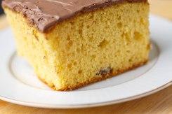 Super moist cake-2