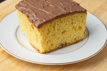 Super moist cake-3