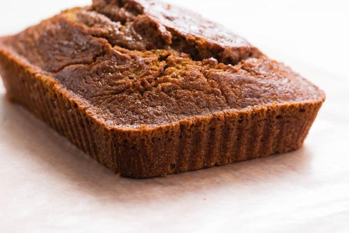 Classic gingerbread-2