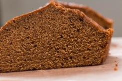 Classic gingerbread-3