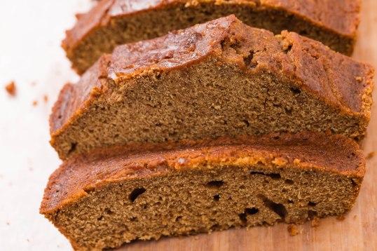 Classic gingerbread-4