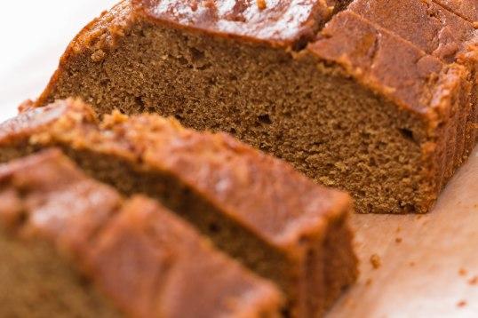 Classic gingerbread-6