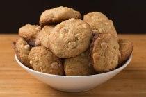Coffee & cookies-4