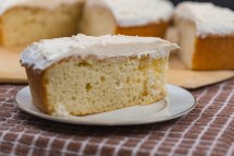 French vanilla party cake_-2